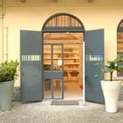 Creative Mornings alla Design Library di Milano: a colazione nel mondo dei creativi
