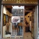 Galleria d'Arte Ravagnan