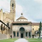 Una campagna di crowdfunding per la Cappella de' Pazzi