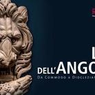 L'Età dell'Angoscia. Da Commodo a Diocleziano (180-305 d.C.)