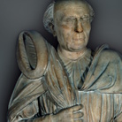 Profili di artisti nei monumenti dell'Opera di Santa Maria del Fiore