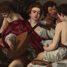 Bergamo riparte con <i> I Musici </i> di Caravaggio, in città fino alla fine dell'estate