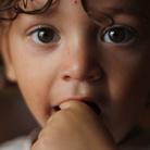 Abdulazez Dukhan. Attraverso gli occhi di un rifugiato / Through Refugee Eyes