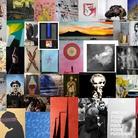 SOS Partenope. 100 artisti per il libro della città