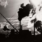 La Forza delle Immagini. Collezione MAST. Una selezione iconica di fotografie su industria e lavoro