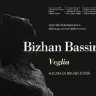 Bizhan Bassiri. Veglia