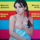 Sex & Revolution! Immaginario, utopia, liberazione (1960-1977)