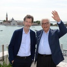 May you live in interesting times: la Biennale di Ralph Rugoff