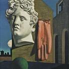 Oltre il reale: Magritte e De Chirico in dialogo a Basilea