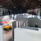 Presentazione del catalogo del Padiglione Italia alla Biennale Arte 2019