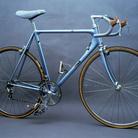 Anima d'acciaio: Columbus e il design della bicicletta