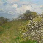 Al Forte di Bard i capolavori della Johannesburg Art Gallery, da Monet a Modigliani