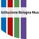 Le attività di Istituzione Bologna Musei
