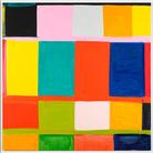 Artist Spotlight - Stanley Whitney