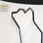 Art Site Fest 2021 - Carlo D'Oria. Sentinelle