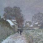 Verso Monet: il gran finale