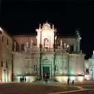 Ritorna la terza edizione di Puglia Open Days