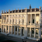 Verona – Kiev | Kiev – Verona. La strana avventura di 17 opere del Museo di Castelvecchio - Conferenza