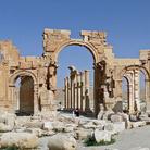 Ritorno in Siria per i busti di Palmira