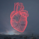 Alejandro G. Iñárritu. CARNE y ARENA (Virtually Present, Physically Invisible)