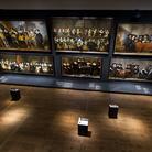 Da San Pietroburgo ad Amsterdam: i capolavori dei Maestri Olandesi in una mostra inedita