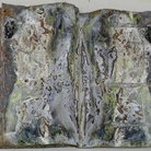 Anselm Kiefer a Pistoia. Libri tra i libri