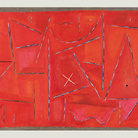 10 Americans After Paul Klee