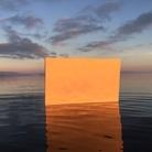 Roberto Ghezzi. Frammenti di Realtà / Spazio Tempo Materia