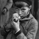 André Kertész, gli scatti del fotografo-poeta in mostra a Genova