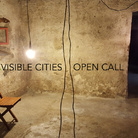 In\Visible Cities 2018
