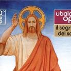 Ubaldo Oppi. Il segno del sacro