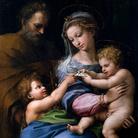 Madonna della Rosa