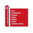 Attività Educational della Biennale Architettura