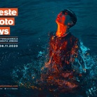 Trieste Photo Days. VII edizione