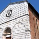 Conversazioni in San Francesco - Futura. Congetture per il prossimo millennio