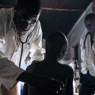 Storie di umanità. Fotografi per Medici Senza Frontiere - Open Call