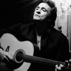 Johnny Cash in mostra a Senigallia