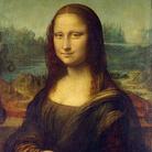 Il Dna della Monna Lisa