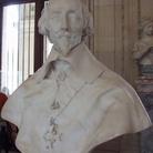Busto del Cardinale Richelieu
