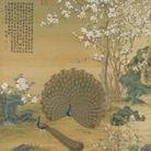 La storia del gesuita che fu pittore in Cina