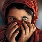 Steve McCurry. Senza confini_Napoli