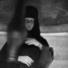 Di vari credi. Il mondo monastico femminile nelle fotografie di Sebastiana Papa