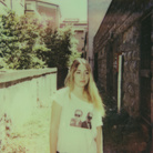 Irene Fenara, Ho preso le distanze, 2013, 33 Polaroid | Courtesy of Irene Fenara