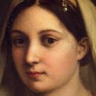 Raffaello, l'artista e le sue muse
