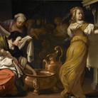 Genovesino. Natura e invenzione nella pittura del Seicento a Cremona