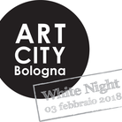 ART CITY WHITE NIGHT 2018