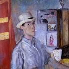 Atelier Venezia. Gli studi della Bevilacqua La Masa, 1901-1965