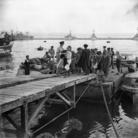 Le navi della speranza. Aliya Bet dall'Italia 1945-1948