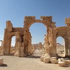 La rinascita di Palmira: riaprirà nel 2019 il sito devastato dall'Isis