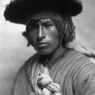 Memoria del Perù. Fotografie dal 1890-1950